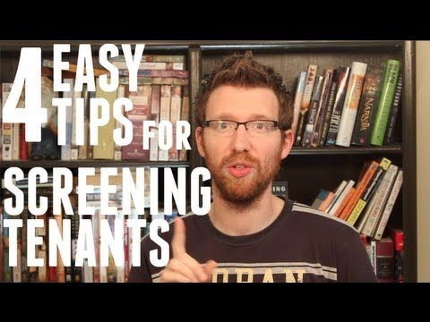 The 25+ best Tenant screening ideas on Pinterest Tenant - rental background check