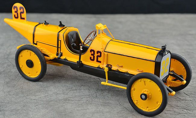 ray harroun first indy car winner chucks blanket pinterest indy cars cars and grand prix