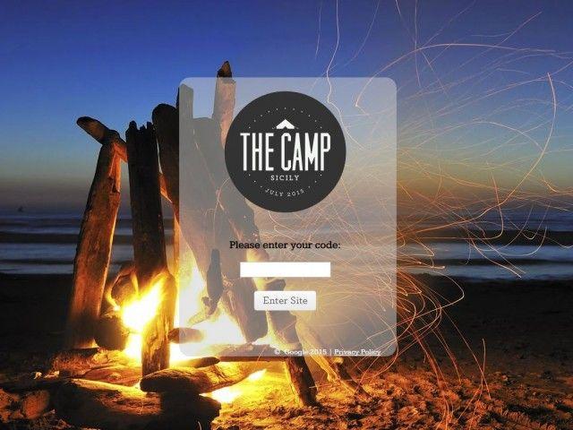 The Camp, la Davos di Google torna in Sicilia tra yacht e jet privati | 6gradi
