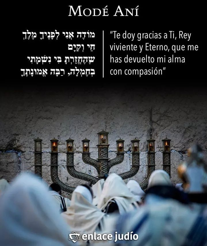 Pin By Sioma On Judaísmo Prayers Shabbat Shalom Bible