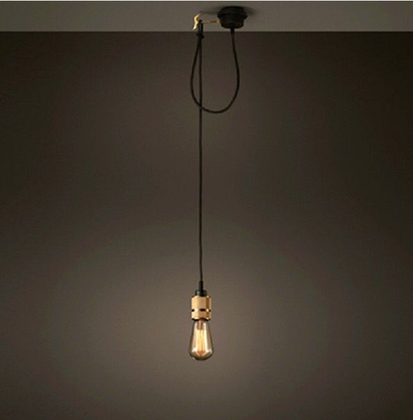 Industrial chic from UBERCOOL  Check out www.ubercool.co.nz for  Quality affordable lighting guaranteed. #lighting #nzdesign #interiordesign #pendantlights #coolpendantlights