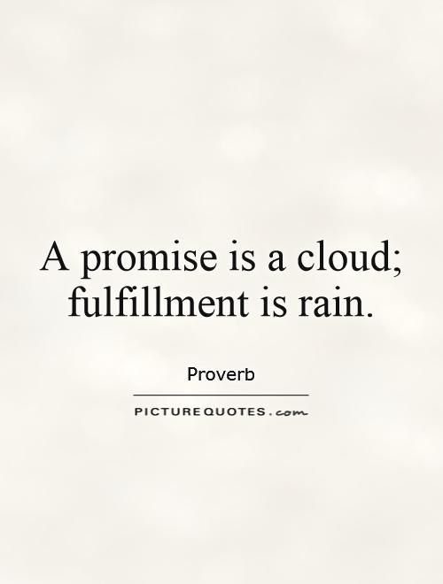 Cloud Quotes Stunning 26 Best Clouds Images On Pinterest  Quote Picture Quotes And Quotation Design Decoration