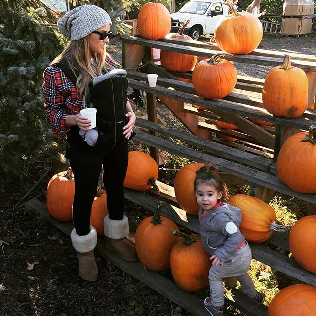 Jessie James Decker @jessiejamesdecker Instagram photos | Websta