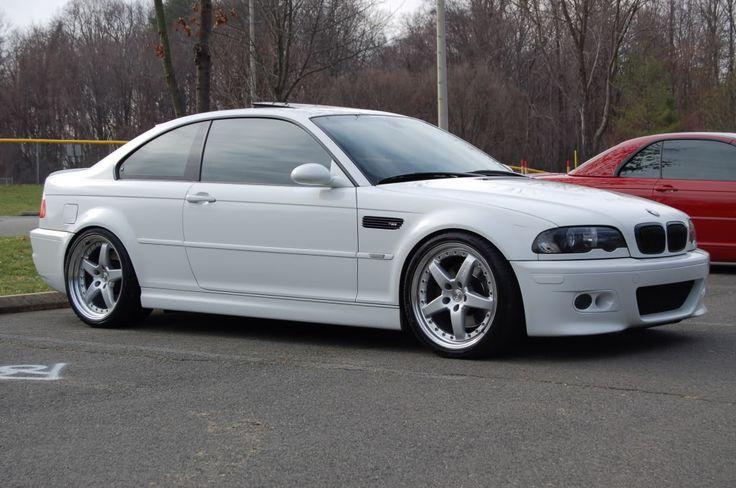 "FS: Hamann PG3s 19"" - BMW M3 Forum.com (E30 M3   E36 M3   E46 M3   E92 M3   F80/X)"