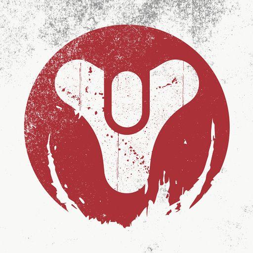 Destiny - Symbol Artwork