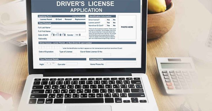 How to Apply for a #DrivingLicenseOnline in India For more details visit: https://www.acko.com/driving-license/apply-online-in-india/  #ackoinsurance #applyfordrivinglicense