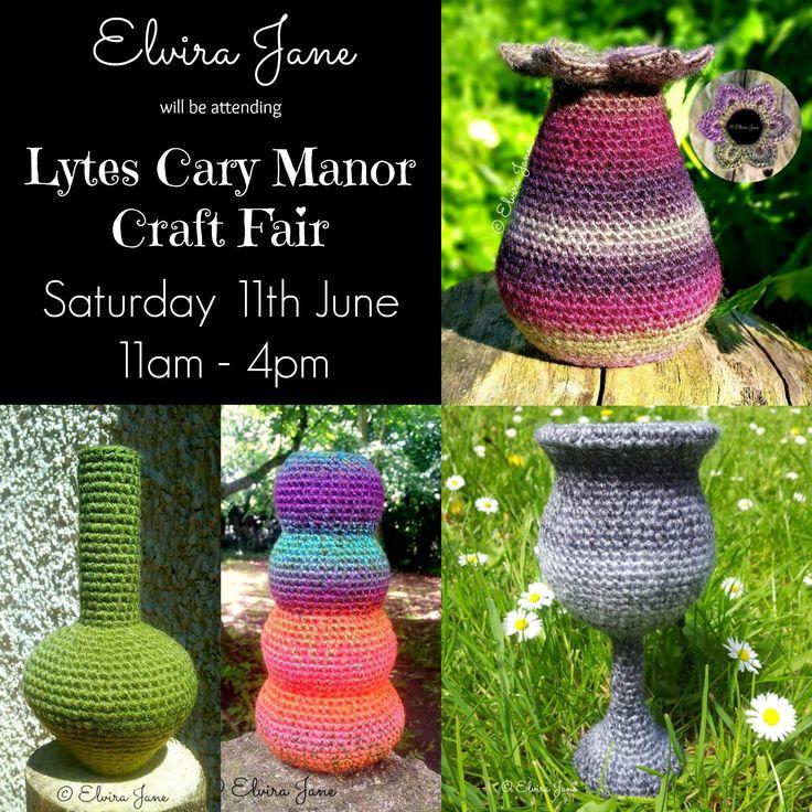 Craft Fairs In Somerset