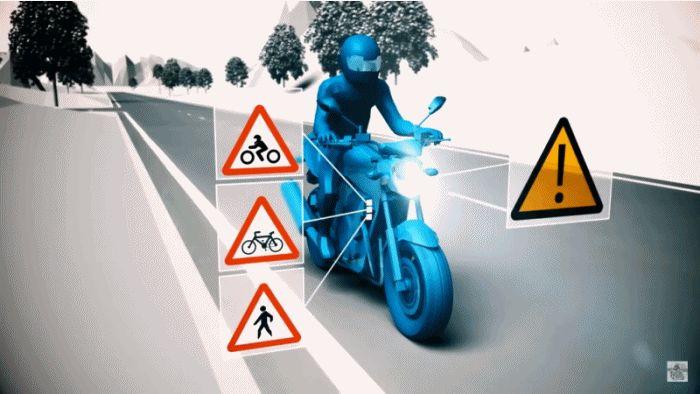 poluxcriville-via-trafikoaejgv-precaucion-y-respeto-en-moto-i