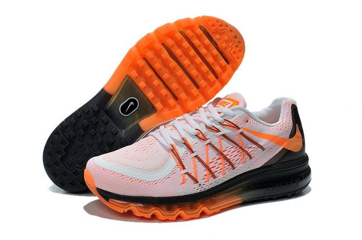 a Max Basket la Nike 2015 Homme 2017 Air chaussure nike Tendance ZgnIBzB