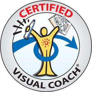 how to become a certified health coach online