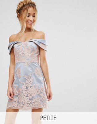 628 best Mode/Beauty images on Pinterest | Fashion women, Bohemian ...