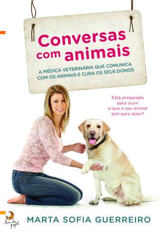 Marta Sofia Guerreiro