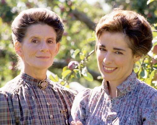 344 Best Images About Road To Avonlea On Pinterest