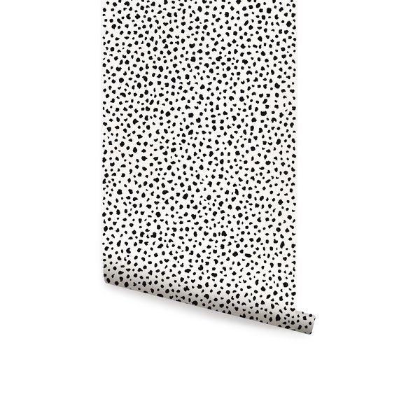 Stimsone Hexagon Art Deco Paintable Peel And Stick Wallpaper Panel In 2021 Wallpaper Panels Peel And Stick Wallpaper Lines Wallpaper