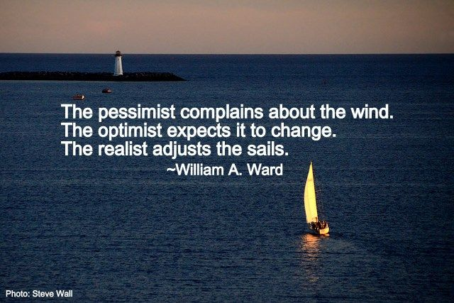 Cruising Quotes Best 24 Famous Quotes About Cruising: Smooth Sailing Quotes. QuotesGram