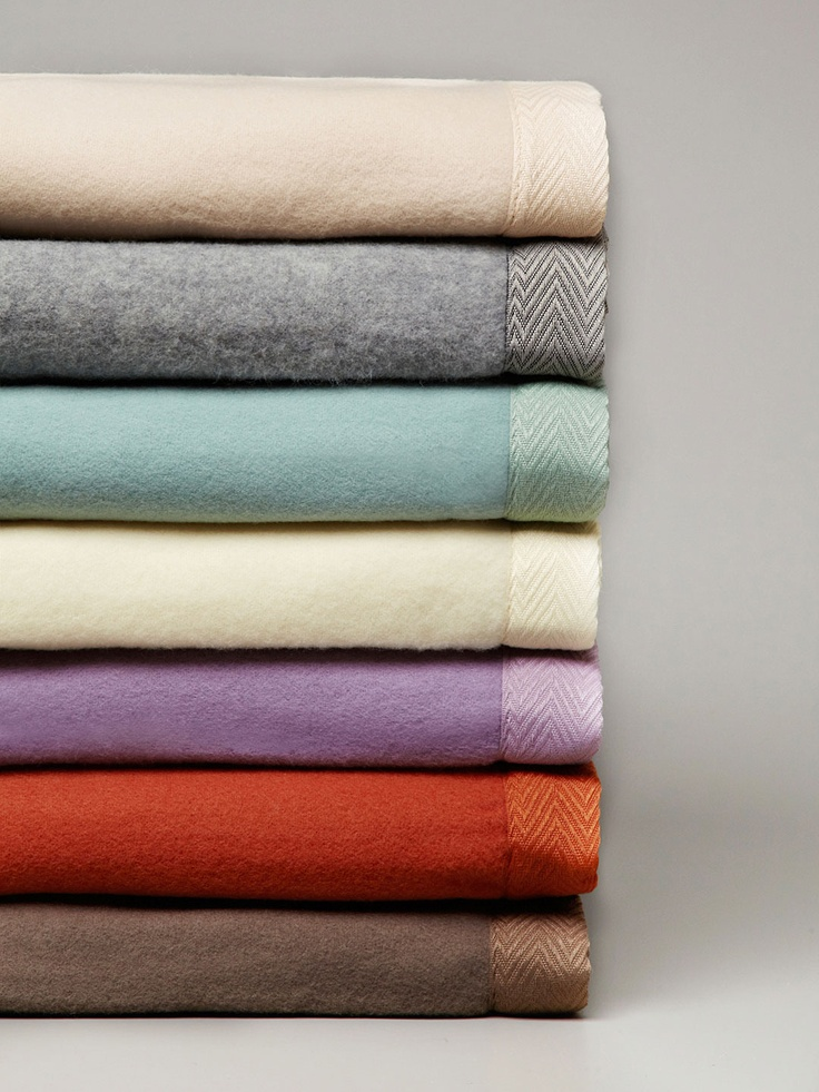 143 Best Blanket Shelves Images On Pinterest Zara Home