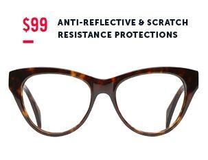 BonLook: Prescription Sunglasses, Eyewear & Discount Eyeglasses Online http://www.bonlook.com/