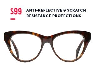 discount eyewear online alws  BonLook: Prescription Sunglasses, Eyewear & Discount Eyeglasses Online  http://www