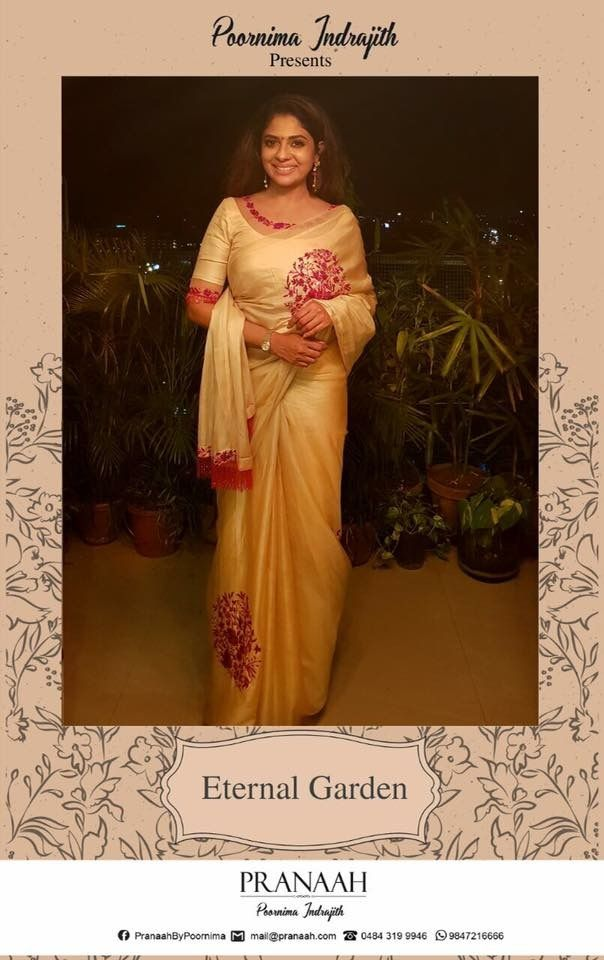 192 Best Baptism Holy Communion Saree Sari Images On