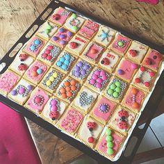 Shortbread Biscuit, ein schönes Rezept aus der Kategorie Kuchen. Bewertungen: 410 …   – Rezepte
