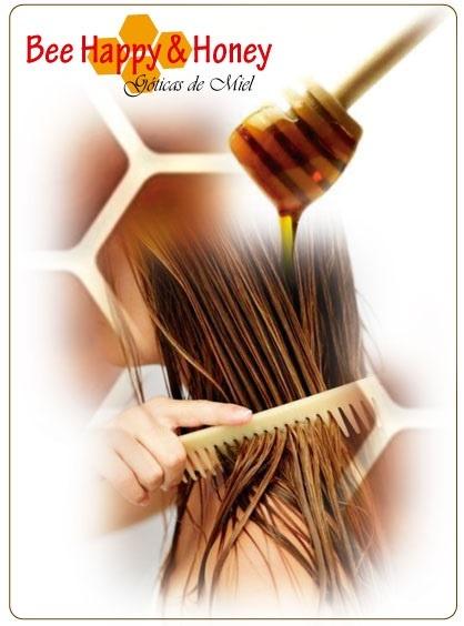 Para cabellos maltratados o teñidos, mezcla 1 yema de huevo, 1 cucharada de aceite de oliva, 1 de jojoba, 1 de miel, y una cucharadita de vinagre de sidra. Otra alternativa para este tipo de pelo es: 1 huevo, 1 cucharada de miel, 1 hoja de aloe vera triturada en la batidora, 3 cucharadas de leche entera (o en polvo) y 3 cucharadas de aceite de oliva virgen.