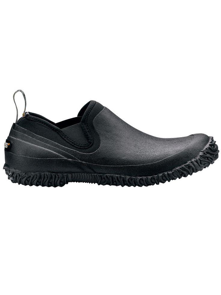 Waterproof Shoes for Men: Urban Walker by Bogs®