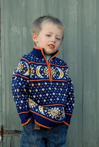 90 best Knitting for Older Kids images on Pinterest | Free crochet ...