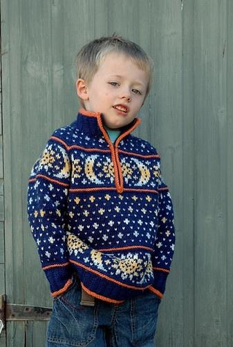 90 best Knitting for Older Kids images on Pinterest | Knitwear ...