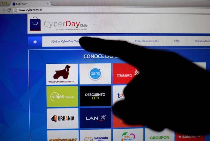 Los derechos del consumidor aplican tanto a clientes como empresas, si la transacción fue realizada en forma presencial u online.