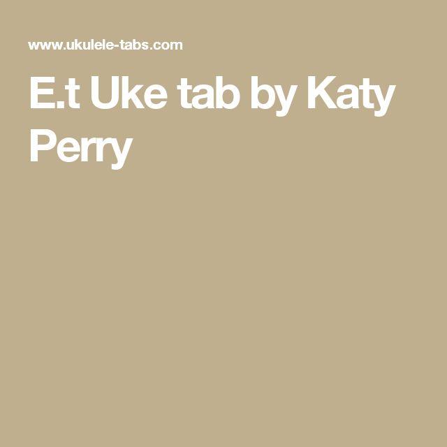 93 Best Ukulele Images On Pinterest Ukulele Tabs Music And Tablature