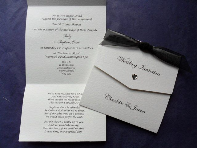 Pin On Examples Party Invitation Templates
