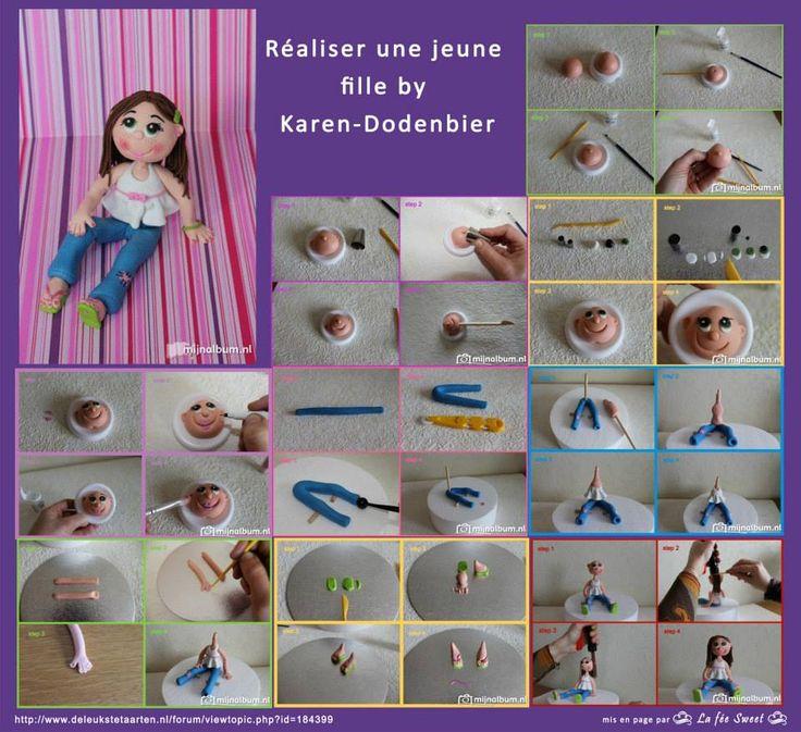 http://www.deleukstetaarten.nl/forum/viewtopic.php?id=184399