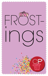 Awesome... I am in Heaven now that I Discovered this many Frosting Recipes in One Place!