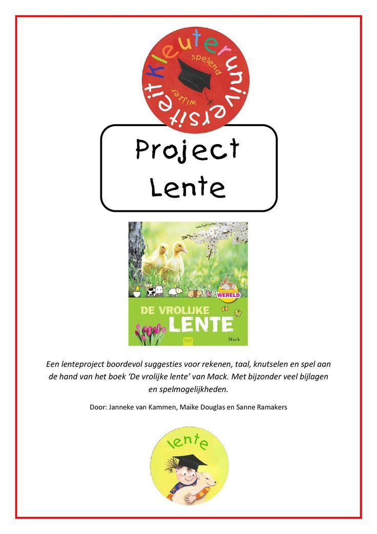 20140012-project-lente-1