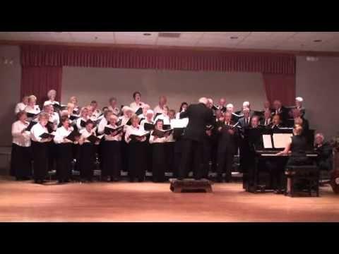 Das Donauschwaben-Lied
