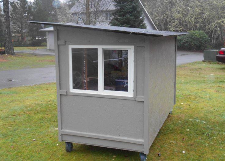 Best 25 homeless shelters ideas on pinterest homeless for Small house builders near me