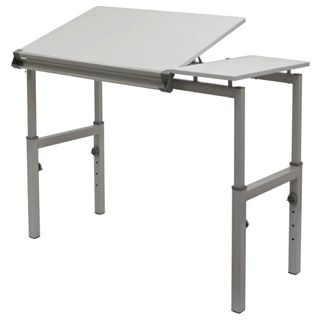 Modern Drafting Tables by clickhere2shop