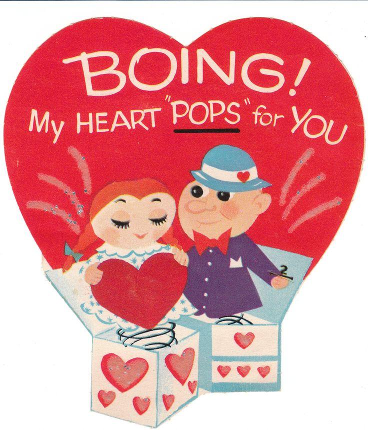 advantages of online valentine cards best valentines day cards hy decor - Online Valentines Day Cards