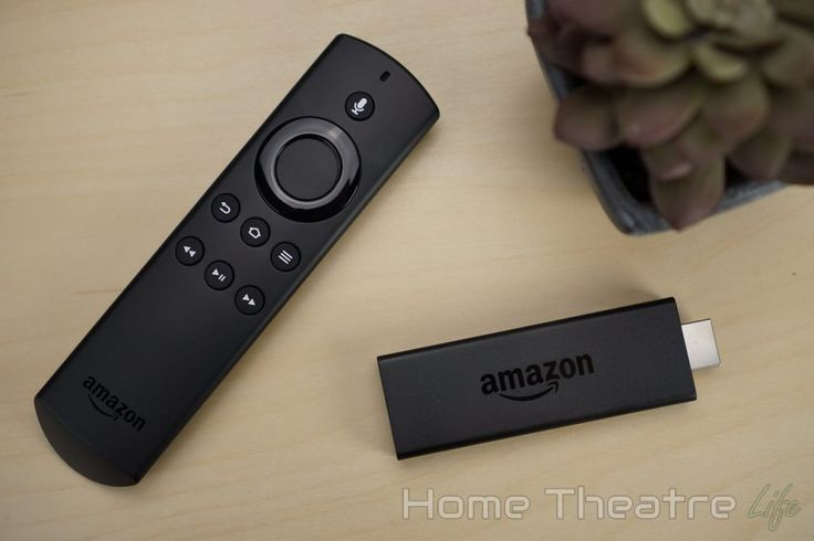 Amazon fire TV is the device developed by amazon, world's e- retailer Company. It refers to two generations of digital media players and micro consoles that is developed by amazon. Amazon fire TV is a small entertainment device that is used at a large scale for streaming digital audio / video at a high definition television. Within a small period of time it gained popularity, as this device is very handy to use for its light weight.