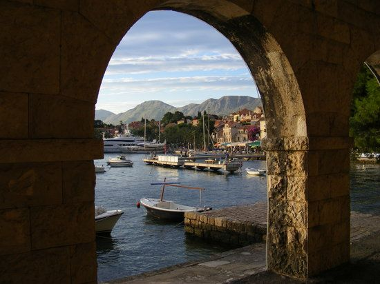 Cavtat Tourism: Best of Cavtat, Croatia - TripAdvisor