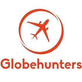 Globehunters best flight comparison sites
