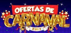 Ofertas 2017 Carnaval Decolar de promoções #carnaval #viagens #promoção #ofertas #2017 #decolar #voos