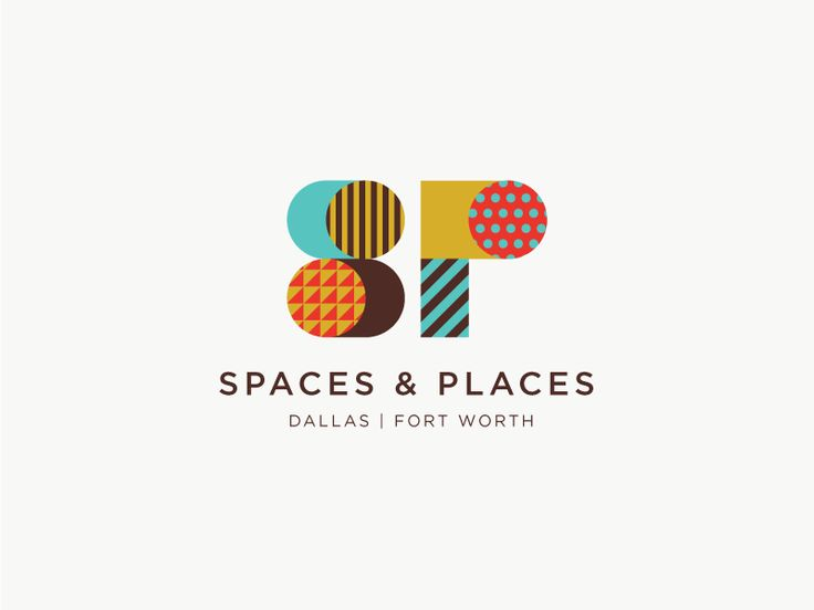 Logo Option For A Real Estate Staging And Interior Design Company In Tx Agency