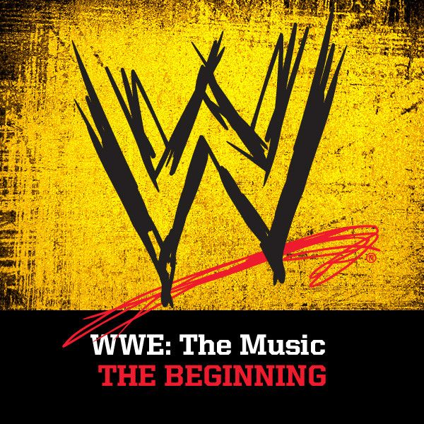 WWE Entrance Themes Download Latest WWE Entrance Themes Mp3 Songs of WWE Superstars - Disc 1 Year of Release:     2014 Cast:     wwe WWE, the more common terminology for (WWE)World Wrestling Entertainment, Inc. is an American publicly and, privately managed entertainment company that deals primarily in professional wrestling. http://www.whilemusic.com/wwe-entrance-themes-download-latest-wwe-entrance-themes-mp3-songs-of-wwe-superstars-disc-1-15554