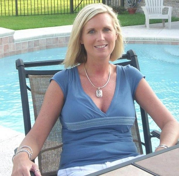 biddeford pool milf women Maturetubecom is the nr 1 source for hot wives, cougars, grannies, cuckolds, milfs and more hundreds of mature porn categories for your pleasure.