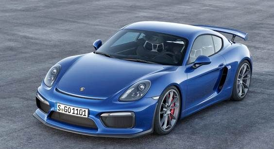 2015 Porsche Cayman Design And Price Review – The 2015 Porsche Cayman may be taken a gander at as the 911's more young family, as its both littler and less excessive, yet different feel the Cayman is the more centered preoccupations auto.