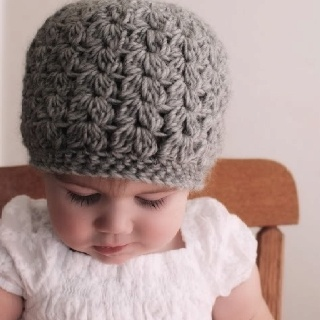 17 Best Images About Gorros Tejidos On Pinterest Elsa