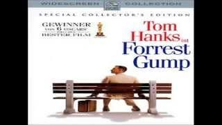 forest gump full movie english - YouTube