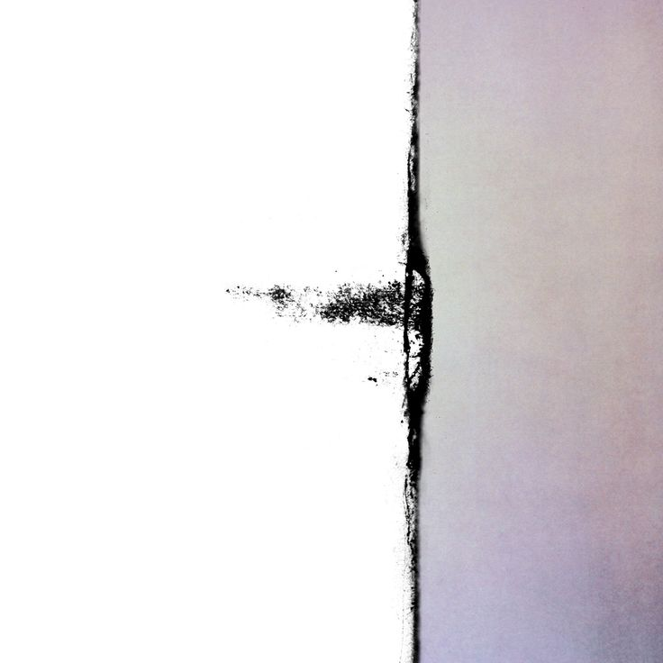 """robsheridan:  Some concept art and web imagery I created for Nine Inch Nails in 2003/2004 based around the NIN album concept for """"Bleedthrou..."""