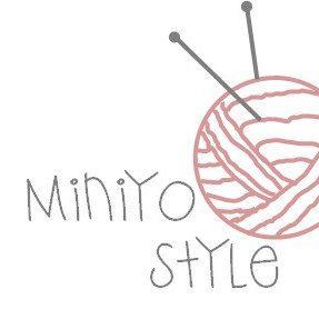 Explora artículos únicos de MiniyoStyle en Etsy, un mercado global de productos hechos a mano, vintage y creativos.